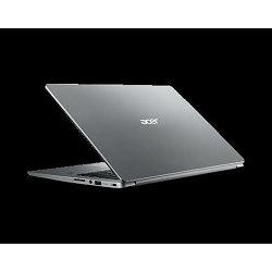 Prijenosno računalo ACER Swift 1 NX.GXUEX.023 / Pentium N5000, 8GB, 256GB SSD, HD Graphics, 14