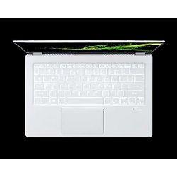 Prijenosno računalo ACER Swift 5 NX.HLGEX.006 / Core i5 1035G1, 8GB, SSD 512GB, HD Graphics, 14