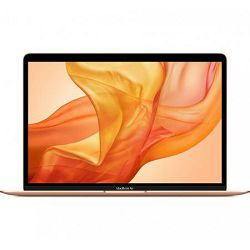 Prijenosno računalo APPLE MacBook Air 13,3