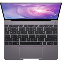 Prijenosno računalo HUAWEI MateBook 13 / Core i5 10210U, 8GB, 512GB SSD, HD Graphics, 13