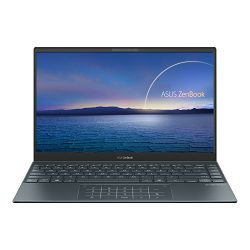 Prijenosno računalo ASUS Zenbook 13 UX325EA-WB501T / Core i5 1135G7, 8GB, 512GB SSD, HD Graphics, 13.3