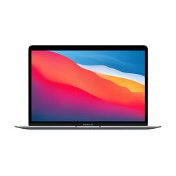 Prijenosno računalo APPLE MacBook Air 13.3