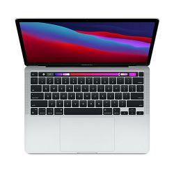 Prijenosno računalo APPLE MacBook Pro 13.3