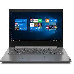 Prijenosno računalo LENOVO V14 82C600E7SC / Ryzen 3 3250U, 8GB, 512GB SSD, Radeon Graphics, 14