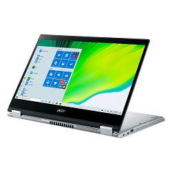 Prijenosno računalo ACER Spin 3 NX.A4GEX.00C / Ryzen 5 3500U, 8GB, SSD 512GB, Radeon Graphics, 14