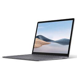 Prijenosno računalo MICROSOFT Surface Laptop 4 5UI-00025 / Ryzen 7 4980U, 8GB, 256GB SSD, Radeon Graphics, 15
