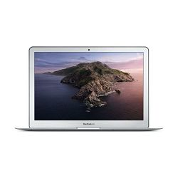 Laptop APPLE MacBook Air 13,3