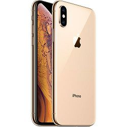 Smartphone APPLE iPhone XS, 5,8