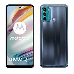 Smartphone MOTOROLA G60, 6.8