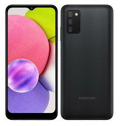 Smartphone SAMSUNG Galaxy A03s A037, 6.5