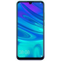 Smartphone HUAWEI P Smart 2019, 6,21