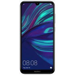 Smartphone HUAWEI Y7 2019, 6,26