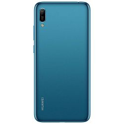 Smartphone HUAWEI Y6 2019, 6.09