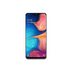 Smartphone SAMSUNG Galaxy A20e A202F, 5.8