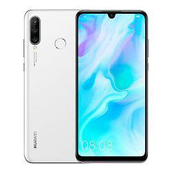 Smartphone HUAWEI P30 Lite, 6,15