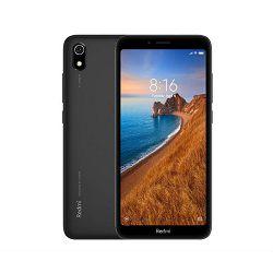 Mobitel XIAOMI Redmi 7A, 5.45