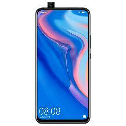 Smartphone HUAWEI P Smart Z, 6.59