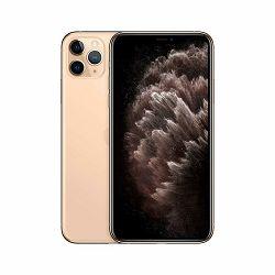 Smartphone APPLE iPhone 11 Pro, 5,8