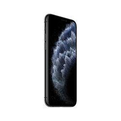 Mobitel APPLE iPhone 11 Pro, 5,8