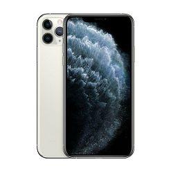 Mobitel APPLE iPhone 11 Pro Max, 6,5