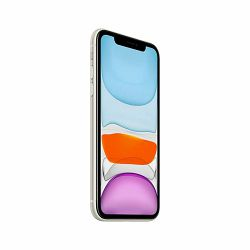 Mobitel APPLE iPhone 11, 6,1