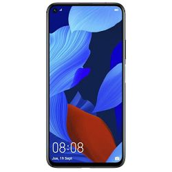 Smartphone HUAWEI Nova 5T, 6,26