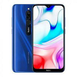 Smartphone XIAOMI Redmi 8, 6.22