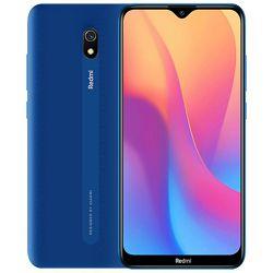 Smartphone XIAOMI Redmi 8A, 6.2