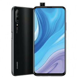 Smartphone HUAWEI P Smart Pro, 6.59