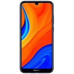 Smartphone HUAWEI Y6s, 6.09