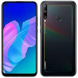 Smartphone HUAWEI P40 Lite_E, 6,39