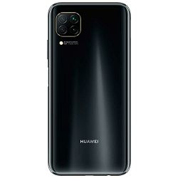 Smartphone HUAWEI P40 Lite, 6,4