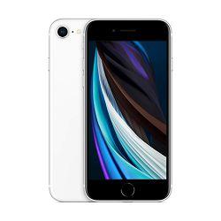 Smartphone APPLE iPhone SE2, 4,7