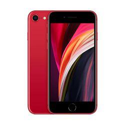 Mobitel APPLE iPhone SE2, 4,7