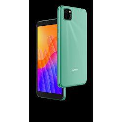 Smartphone HUAWEI Y5p, 5.45