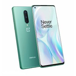 Smartphone ONEPLUS 8, 6.55