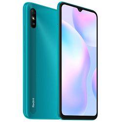 Smartphone XIAOMI Redmi 9A, 6.53