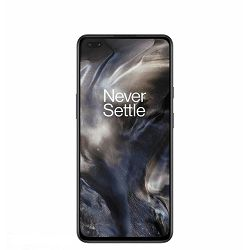 Smartphone ONEPLUS Nord, 6.44