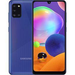 Smartphone SAMSUNG Galaxy A31 A315, 6,4