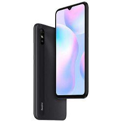 Smartphone XIAOMI Redmi 9AT, 6.53