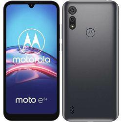 Smartphone MOTOROLA E6s, 6.1