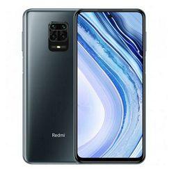 Smartphone XIAOMI Redmi Note 9, 6.53