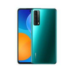 Smartphone HUAWEI P Smart 2021, 6,67