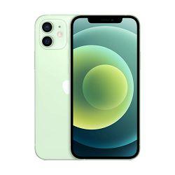 Smartphone APPLE iPhone 12, 6,1