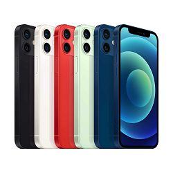 Smartphone APPLE iPhone 12 Mini, 5,4