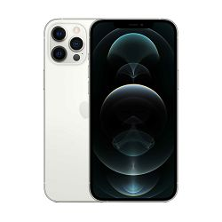 Smartphone APPLE iPhone 12 Pro Max, 6,7