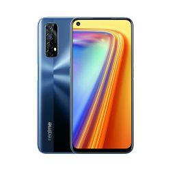 Smartphone REALME 7, 6,5