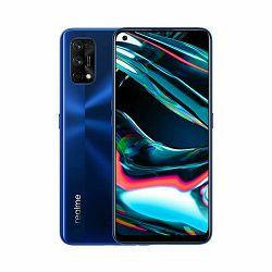Smartphone REALME 7 Pro, 6,4