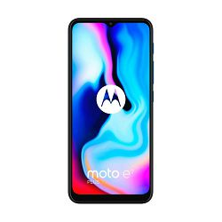 Smartphone MOTOROLA E7 Plus, 6.5