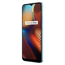 Mobitel REALME 7i, 6,5